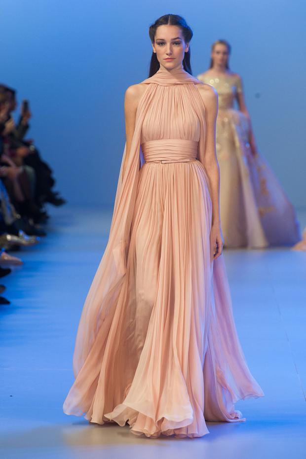 elie-saab-haute-couture-spring-2014-pfw-lifeunderaluckystar-kriscondebolos14