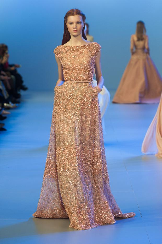 elie-saab-haute-couture-spring-2014-pfw-lifeunderaluckystar-kriscondebolos15