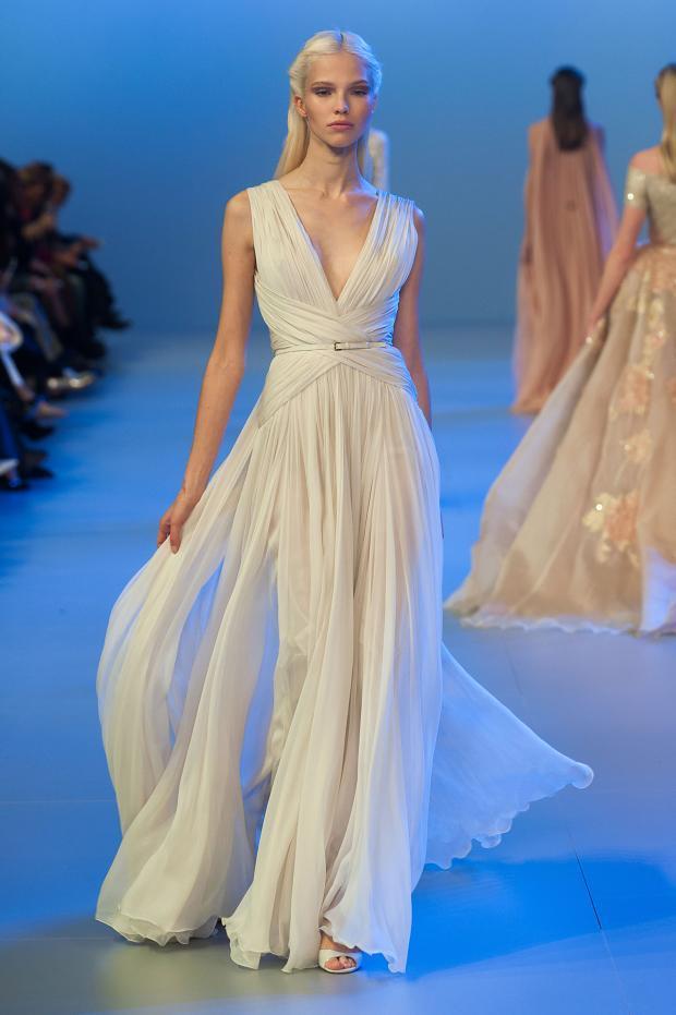 elie-saab-haute-couture-spring-2014-pfw-lifeunderaluckystar-kriscondebolos16