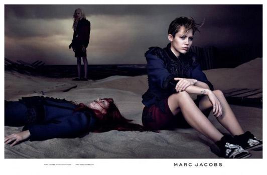 Miley-Cyrus-Marc-Jacobs-Kriscondebolos-lifeunderaluckystar
