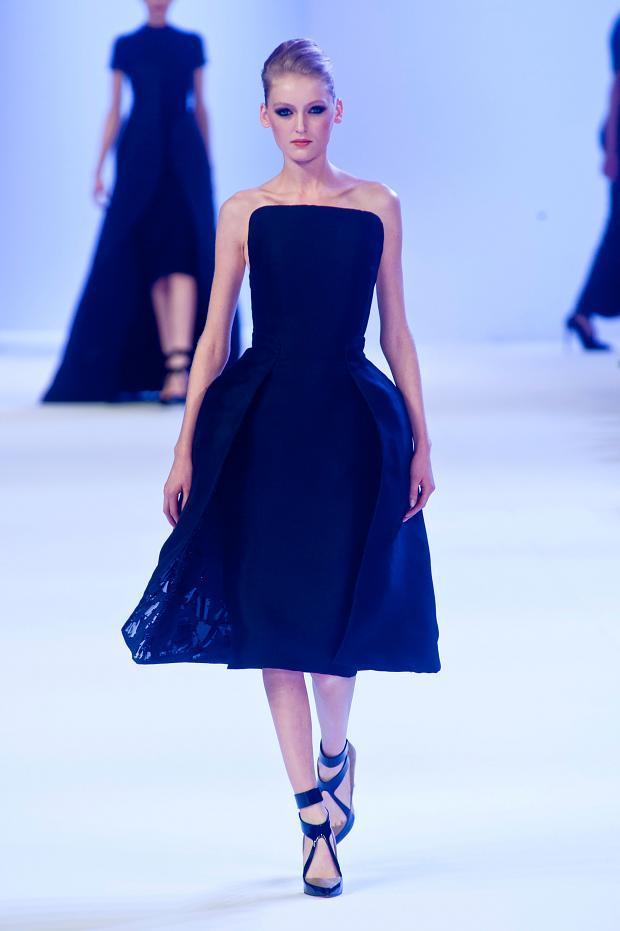 stephane-rolland-couture-haute-couture-spring-2014-pfw-lifeunderaluckystar-kriscondebolos19
