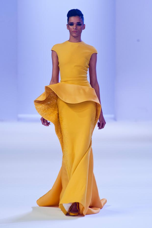 stephane-rolland-couture-haute-couture-spring-2014-pfw-lifeunderaluckystar-kriscondebolos110