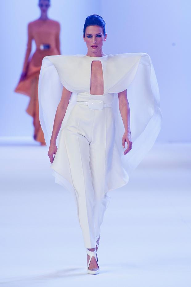 stephane-rolland-couture-haute-couture-spring-2014-pfw-lifeunderaluckystar-kriscondebolos1