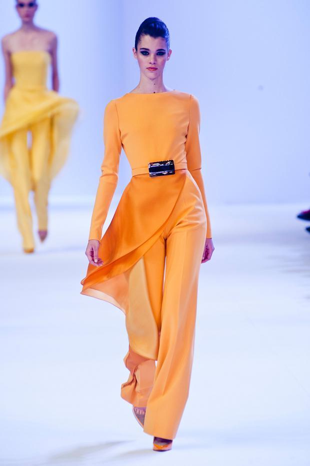 stephane-rolland-couture-haute-couture-spring-2014-pfw-lifeunderaluckystar-kriscondebolos12