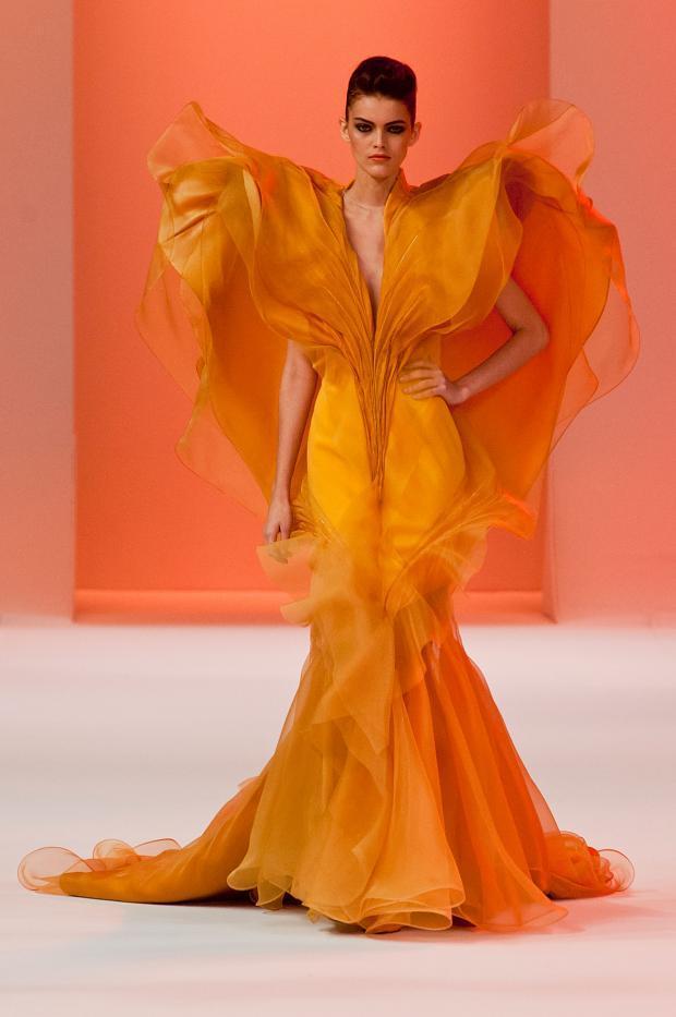 stephane-rolland-couture-haute-couture-spring-2014-pfw-lifeunderaluckystar-kriscondebolos111