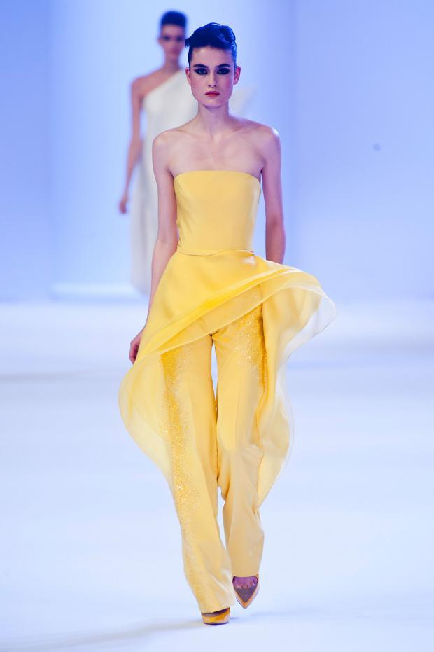 stephane-rolland-couture-haute-couture-spring-2014-pfw-lifeunderaluckystar-kriscondebolos13