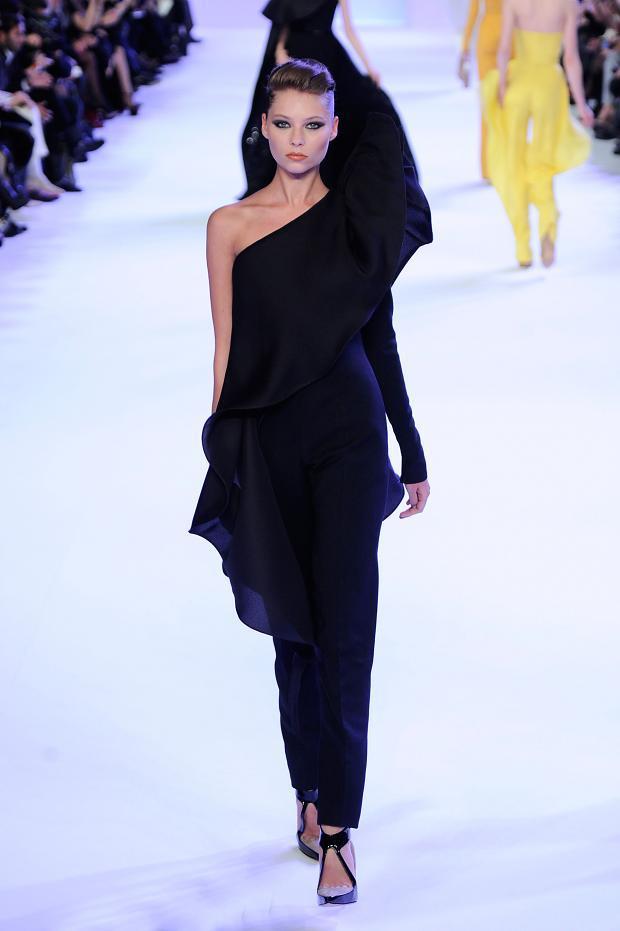 stephane-rolland-couture-haute-couture-spring-2014-pfw-lifeunderaluckystar-kriscondebolos15