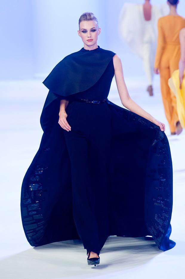stephane-rolland-couture-haute-couture-spring-2014-pfw-lifeunderaluckystar-kriscondebolos16