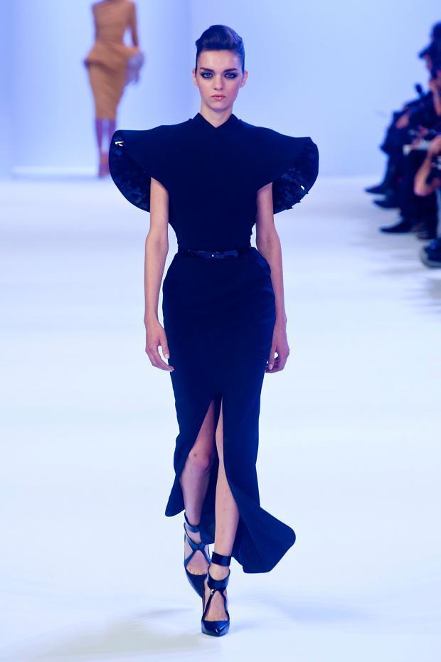 stephane-rolland-couture-haute-couture-spring-2014-pfw-lifeunderaluckystar-kriscondebolos17
