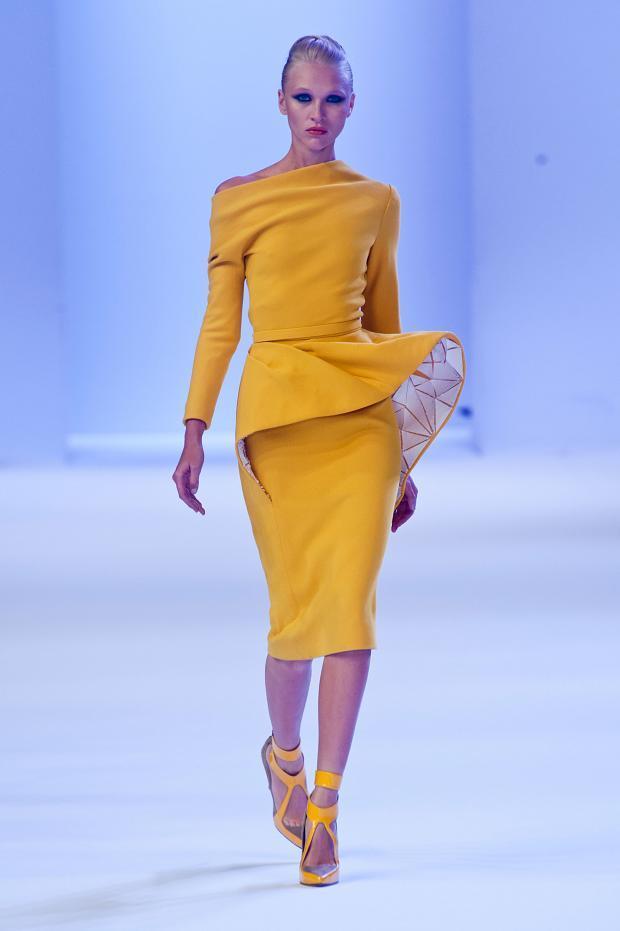 stephane-rolland-couture-haute-couture-spring-2014-pfw-lifeunderaluckystar-kriscondebolos18