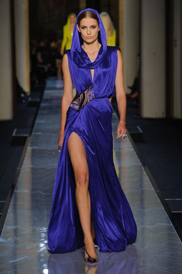 versace-atelier-haute-couture-fashion-week-lifeunderaluckystar-kriscondebolos7