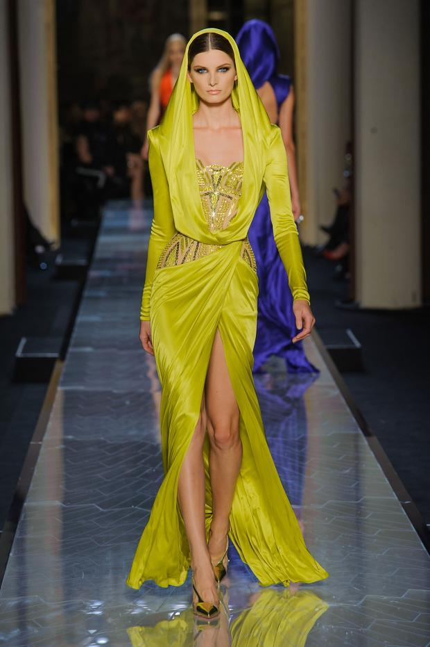 versace-atelier-haute-couture-fashion-week-lifeunderaluckystar-kriscondebolos8