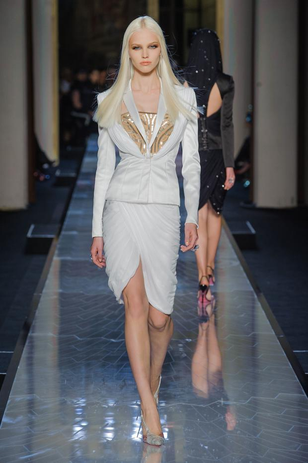 versace-atelier-haute-couture-fashion-week-lifeunderaluckystar-kriscondebolos2