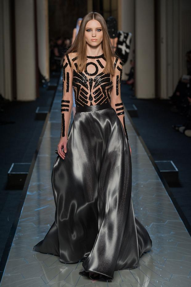 versace-atelier-haute-couture-fashion-week-lifeunderaluckystar-kriscondebolos12
