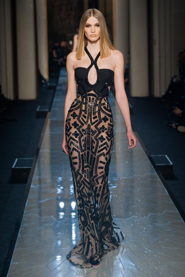 versace-atelier-haute-couture-fashion-week-lifeunderaluckystar-kriscondebolos15