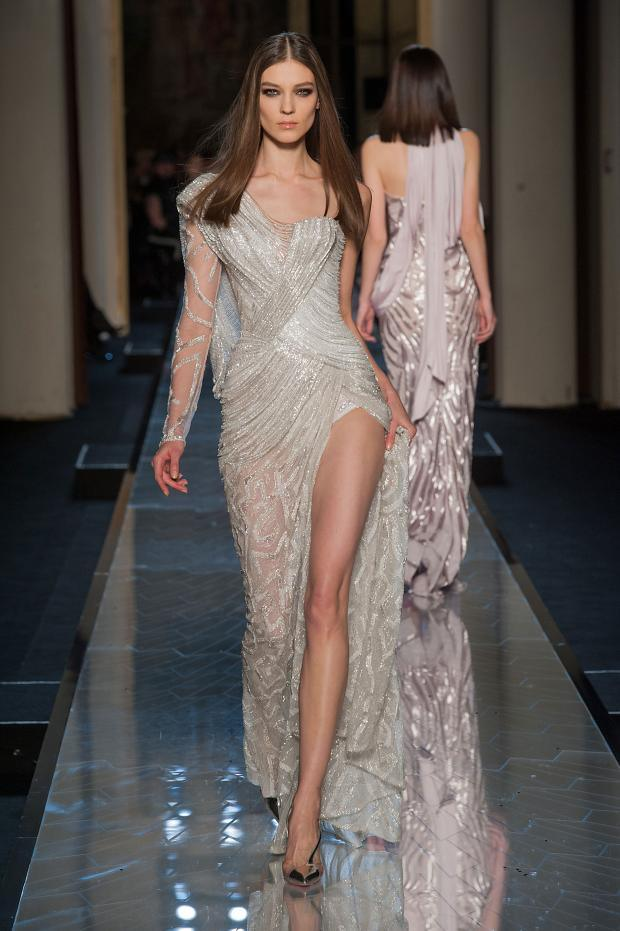 versace-atelier-haute-couture-fashion-week-lifeunderaluckystar-kriscondebolos18