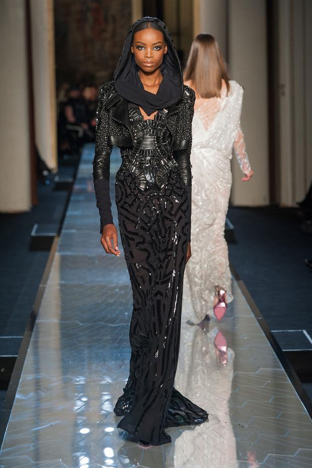 versace-atelier-haute-couture-fashion-week-lifeunderaluckystar-kriscondebolos19