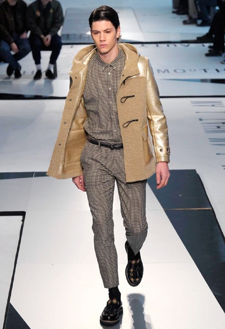 MSGM-Milan-Fashion-Week-lifeunderaluckystar-kriscondebolos