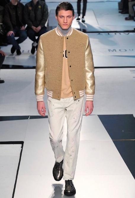 MSGM-Milan-Fashion-Week-lifeunderaluckystar-kriscondebolos2