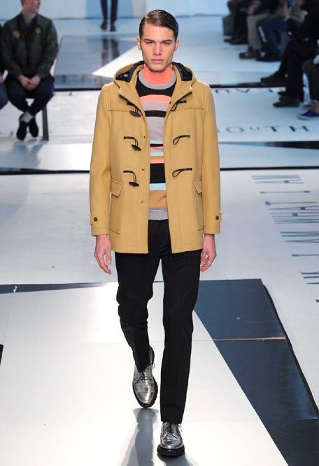 MSGM-Milan-Fashion-Week-lifeunderaluckystar-kriscondebolos14