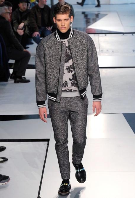 MSGM-Milan-Fashion-Week-lifeunderaluckystar-kriscondebolos13