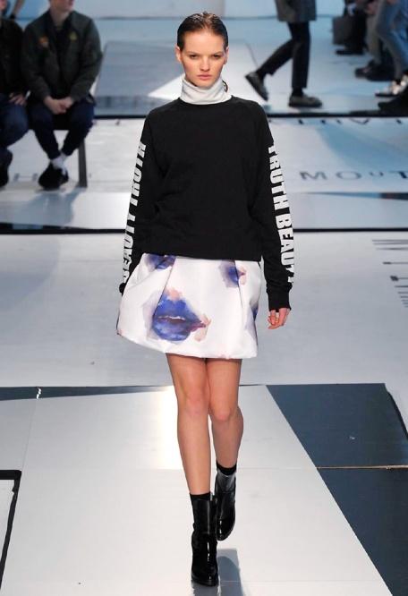 MSGM-Milan-Fashion-Week-lifeunderaluckystar-kriscondebolos12