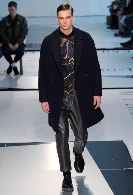 MSGM-Milan-Fashion-Week-lifeunderaluckystar-kriscondebolos11
