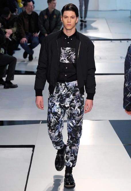 MSGM-Milan-Fashion-Week-lifeunderaluckystar-kriscondebolos9