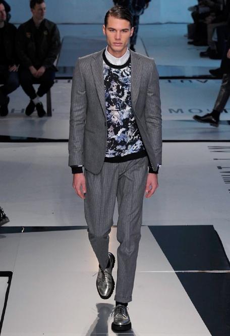 XMSGM-Milan-Fashion-Week-lifeunderaluckystar-kriscondebolos8