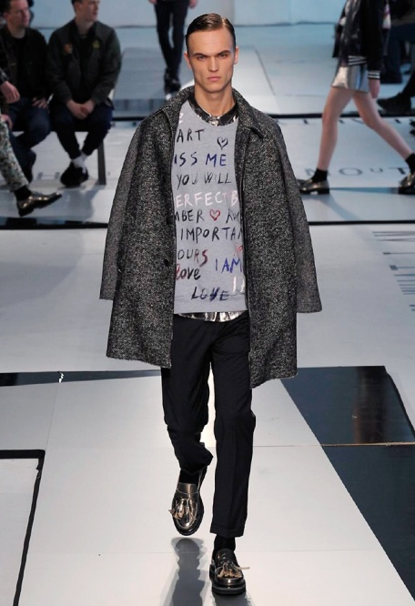 MSGM-Milan-Fashion-Week-lifeunderaluckystar-kriscondebolos7