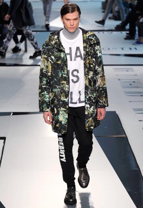 MSGM-Milan-Fashion-Week-lifeunderaluckystar-kriscondebolos6