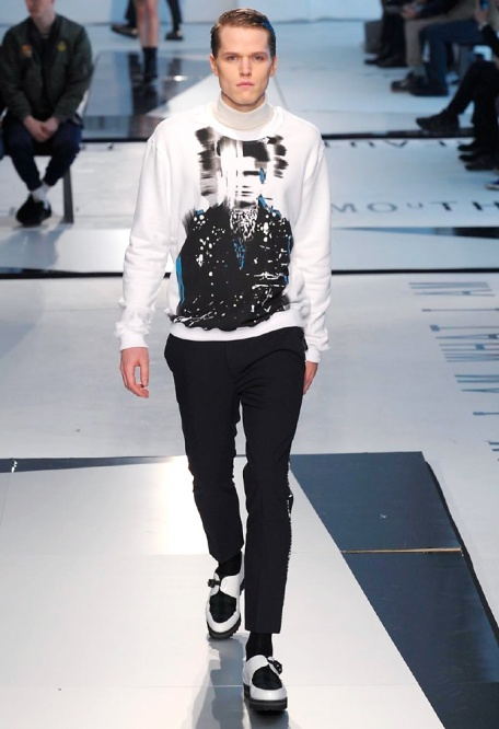 MSGM-Milan-Fashion-Week-lifeunderaluckystar-kriscondebolos5