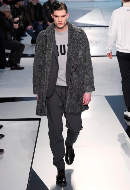 MSGM-Milan-Fashion-Week-lifeunderaluckystar-kriscondebolos4