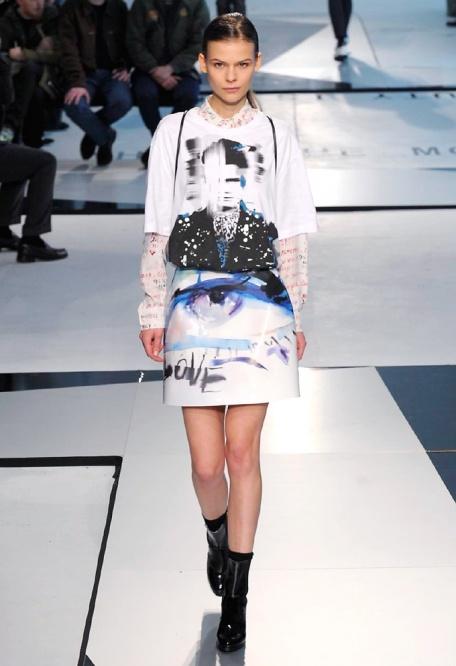 MSGM-Milan-Fashion-Week-lifeunderaluckystar-kriscondebolos3