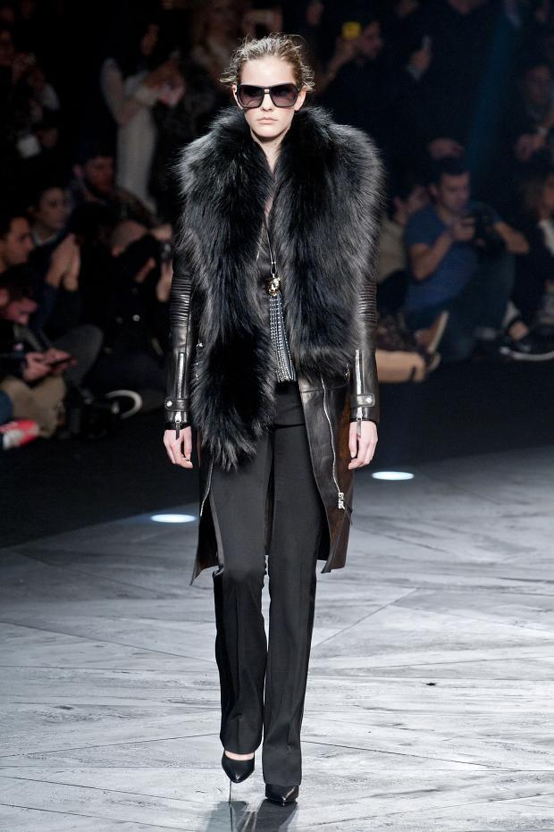 roberto-cavalli-autumn-fall-winter-2014-mfw-lifeunderaluckystar-kriscondebolos1