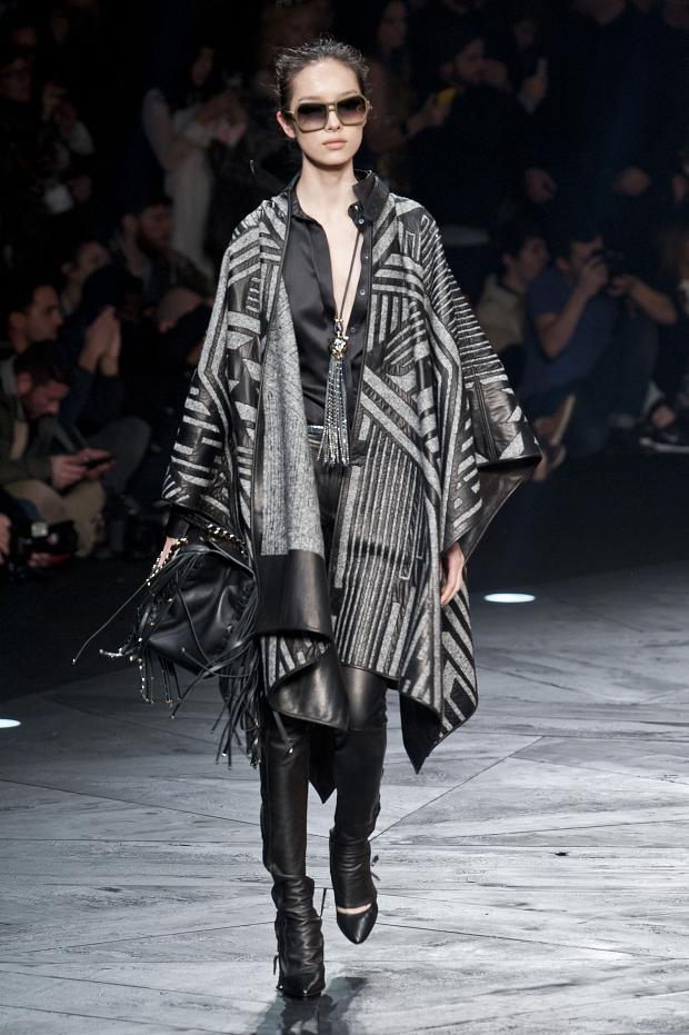 roberto-cavalli-autumn-fall-winter-2014-mfw-lifeunderaluckystar-kriscondebolos17