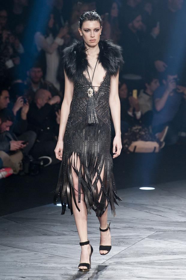 roberto-cavalli-autumn-fall-winter-2014-mfw-lifeunderaluckystar-kriscondebolos18