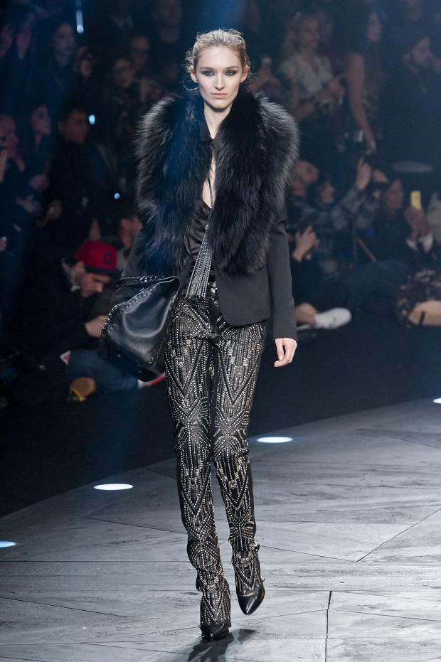 roberto-cavalli-autumn-fall-winter-2014-mfw-lifeunderaluckystar-kriscondebolos19