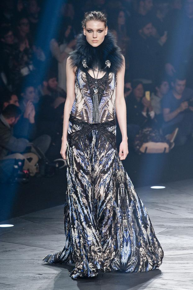 roberto-cavalli-autumn-fall-winter-2014-mfw-lifeunderaluckystar-kriscondebolos120
