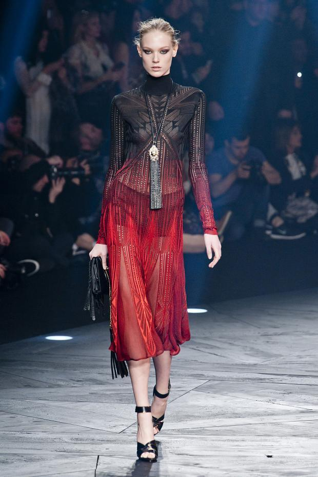 roberto-cavalli-autumn-fall-winter-2014-mfw-lifeunderaluckystar-kriscondebolos123