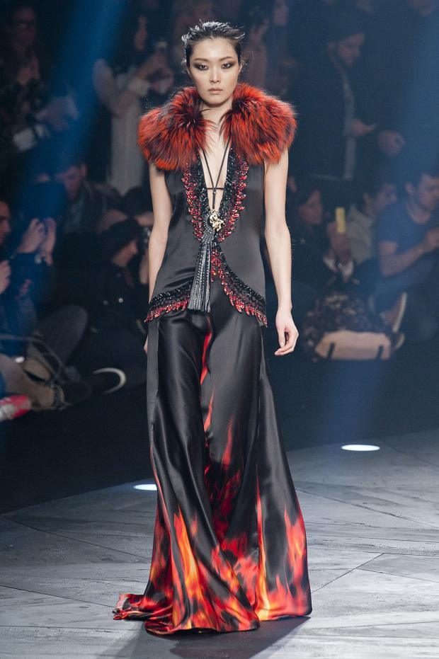 roberto-cavalli-autumn-fall-winter-2014-mfw-lifeunderaluckystar-kriscondebolos12