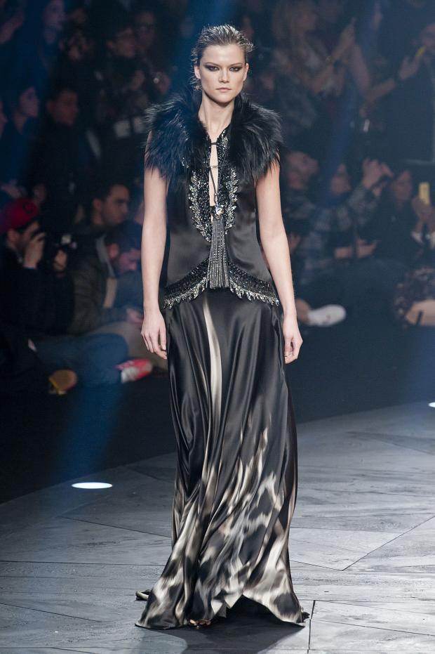 roberto-cavalli-autumn-fall-winter-2014-mfw-lifeunderaluckystar-kriscondebolos13