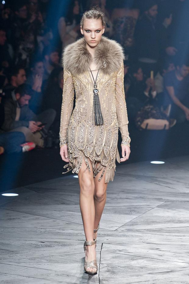 roberto-cavalli-autumn-fall-winter-2014-mfw-lifeunderaluckystar-kriscondebolos14