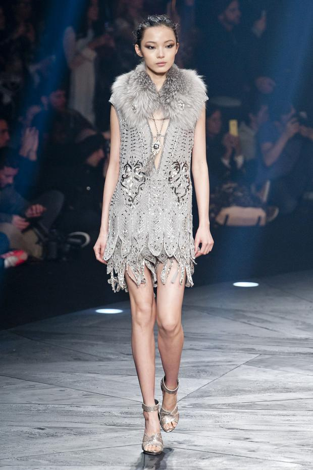 roberto-cavalli-autumn-fall-winter-2014-mfw-lifeunderaluckystar-kriscondebolos15