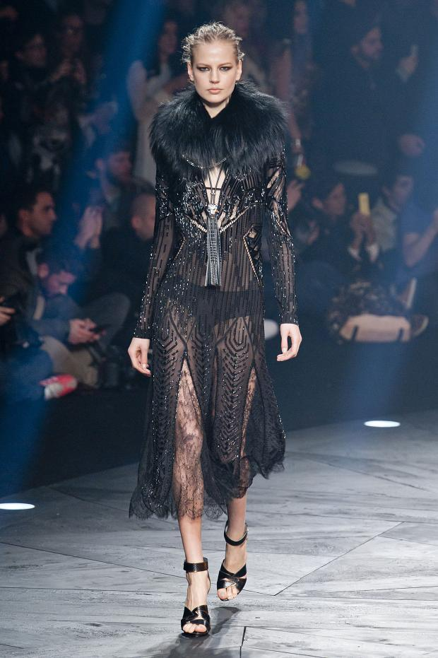 roberto-cavalli-autumn-fall-winter-2014-mfw-lifeunderaluckystar-kriscondebolos16
