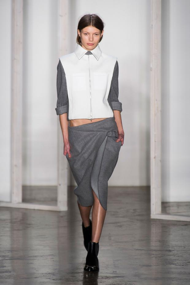 dion-lee-autumn-fall-winter-2014-nyfw-lifeunderaluckystar-kriscondebolos