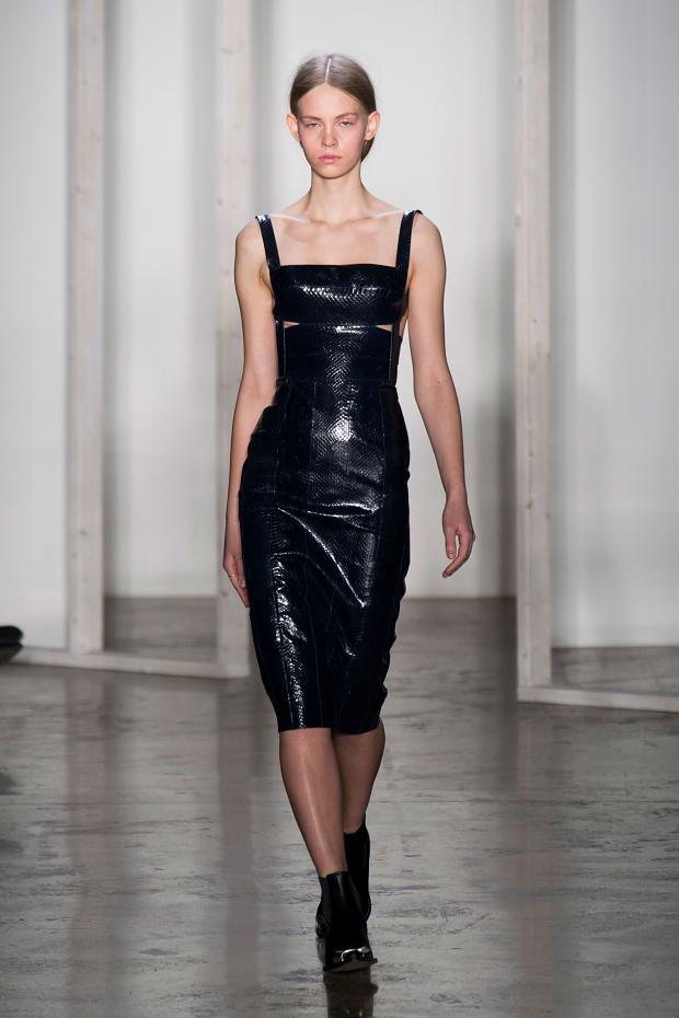 dion-lee-autumn-fall-winter-2014-nyfw-lifeunderaluckystar-kriscondebolos10