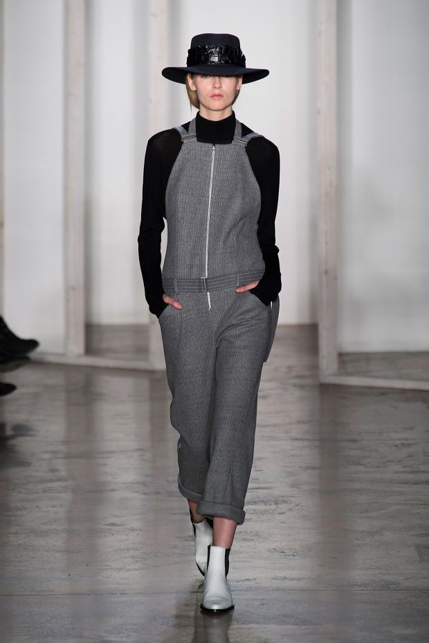 dion-lee-autumn-fall-winter-2014-nyfw-lifeunderaluckystar-kriscondebolos3