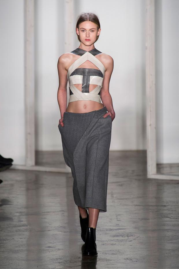 dion-lee-autumn-fall-winter-2014-nyfw-lifeunderaluckystar-kriscondebolos6