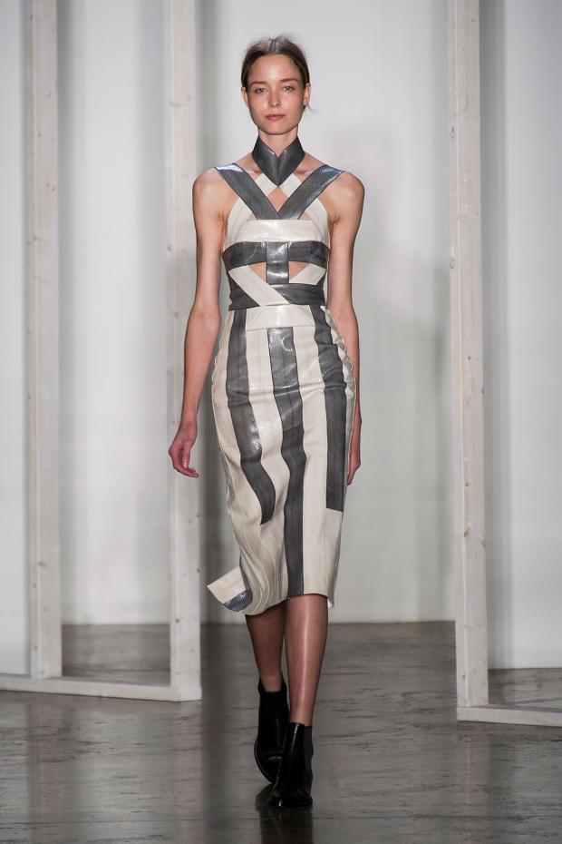 dion-lee-autumn-fall-winter-2014-nyfw9